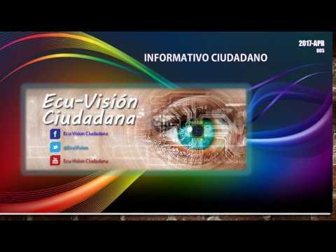 Ley Orgnica de Movilidad Humana - Ecuador.