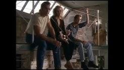 Video tributo all' attore Stan Kirsch ( Richie Ryan in Highlander )