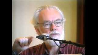 David Harvey, Globalization and the Return of Species Being (2000)
