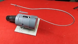 Easy mouse traps Part 8 - 1001 way of catching the mouse-[Piece of Paper]