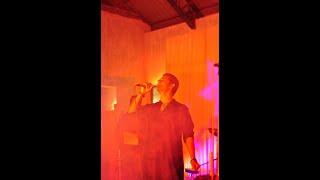 Reprise -Bin Tere karaoke cover (I hate luv story)
