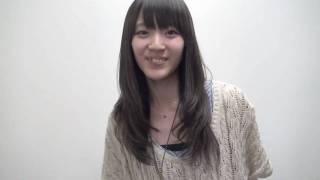 Video 鈴木愛理 ものまね 『オウム』 download MP3, 3GP, MP4, WEBM, AVI, FLV Agustus 2018