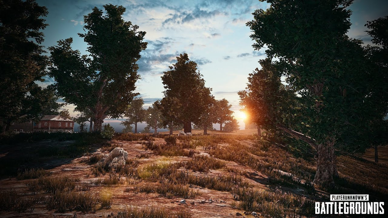 Pubg Mobile Helmet Wallpaper Pubg Pubgwallpapers: Pubg Cinematic Wallpapers: Pubg Wallpaper Hd Wallhdgaming