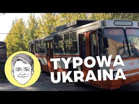 Typowa Ukraina #124