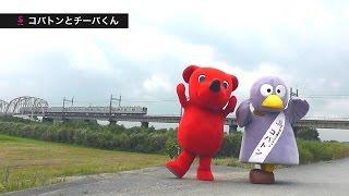 埼玉県民は必見! 話題の「埼玉ポーズ」はこのダンスから生まれた!