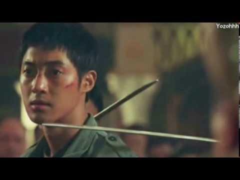 Inspiring Generation OST - Yim Jae Bum Destiny - Nhạc Phim Cảm Ơn Thời Đại [Full HD]