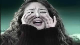 [MV] 핑클 (Fin.K.L) - 당신은 모르실거야