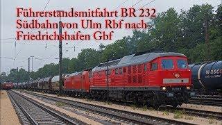 уже поняли, поезд из ульмв до фридрихсхафена книжных