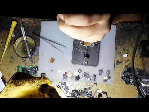 asus-c-z007-fix-short-changes-ic-charger