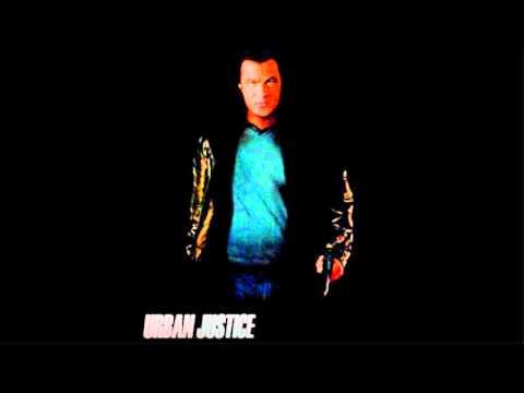 ***Steven Seagal  Urban Justice*** 2007 Soundtrack # 1  Tonight Gonna Be Murder