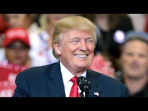 I-Média n°243 – Trump et la Russie : l'heure des comptes pour les médias