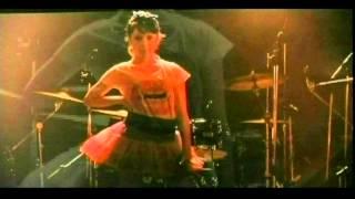 "CiA ミッシェルめぐみ ""Short Dance Medley""・Michelle Megumi"