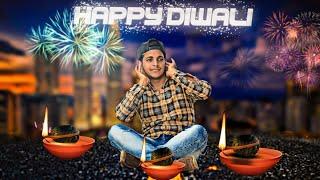 Happy Diwali photo editing manipulation Diwali photo editing picsart Diwali photo editing JB edit