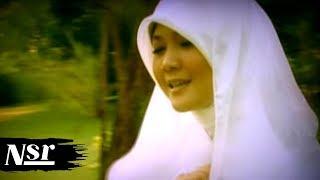[3.48 MB] Sulis - Kun Ma'iy