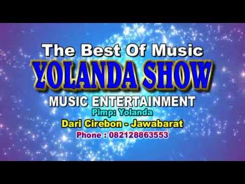 Yolanda Show-gurat bumi-voc:yolanda