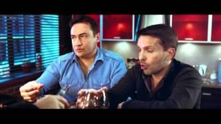 ТНТ-комедия - О чём ещё говорят мужчины
