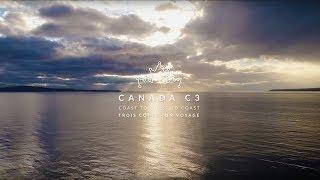 Reconciliation Canoe thumbnail