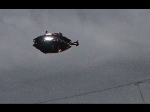 The Craziest UFO Videos Of January 2015 Watch Now Best