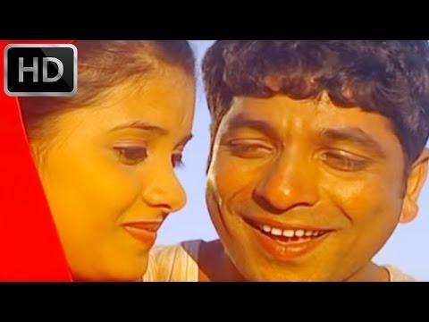 Njanariyathe - Mappila Album Neeyente Naishana - Malayalam