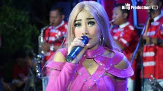 Video Demenan Online -  Anik Arnika Jaya Live Desa Malahayu Kec. Banjarharjo Kab. Brebes download MP3, 3GP, MP4, WEBM, AVI, FLV September 2018