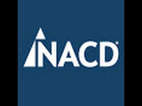 Cybersecurity- How Does the Board Oversee? National Association of Corporate Directors (NACD)