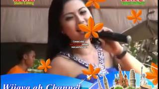 Video PANTURA  tabir kepalsuan  .acha kumala download MP3, 3GP, MP4, WEBM, AVI, FLV September 2018