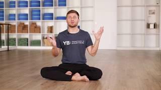 How to Travel the World Teaching Yoga [Yoga Teachers College™]