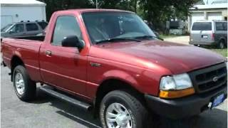 2000 ford ranger used cars aurora il