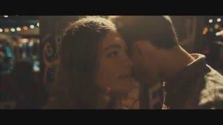 Lana Del Rey - Religion (Music Video)