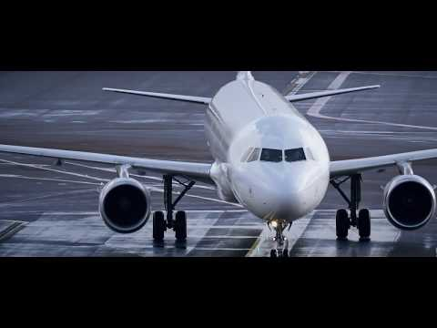 Thales Support And Services For Avionics Equipment