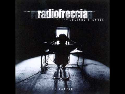 Ligabue - Ho perso le parole (Radiofreccia)