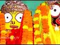 Kalia To Kala Kala Ranga | Jagannath Bhajan | New Odia Bhajan Video Song 2017