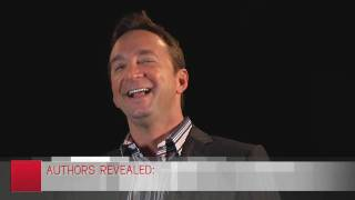 Clinton Kelly: Overused Words
