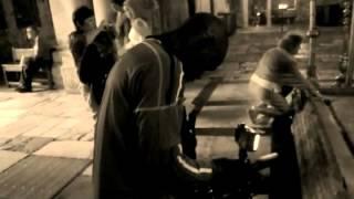 Иерусалим.Храм Гроба Господня.Хроника.mpeg(Иерусалим.Храм Гроба Господня.Видео-съемка., 2012-05-24T18:02:56.000Z)