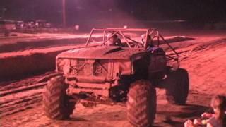 mud bogs et motopark 6 10 11