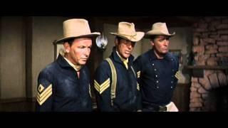 3 Sergeants (Russian dubbing)