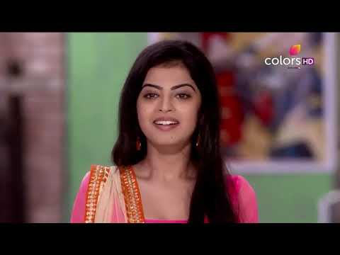 Shakti | शक्ति | Episode 24 | Soumya Is Attacked By A Mob | Colors Rishtey
