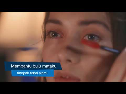 Iklan Vaseline Repairing Jelly - Cara Favoritku Menggunakan Vaseline Repairing Jelly 15sec (2017)
