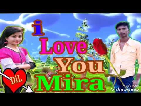 botal bhar daru chadi video song