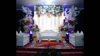 Wedding Decoration At Home Ideas 2017