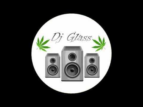 Dj Glass ~ Intro A Reggaeton