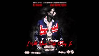 """Rich Homie Quan - """"1000"""" 