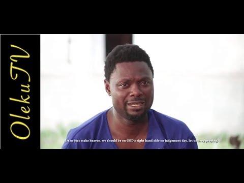 Download IRIRI (Experience) - Latest Yoruba Movie 2019 Starring Kunle Afod