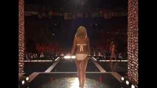 Miss America 2013 Swimsuit Competition