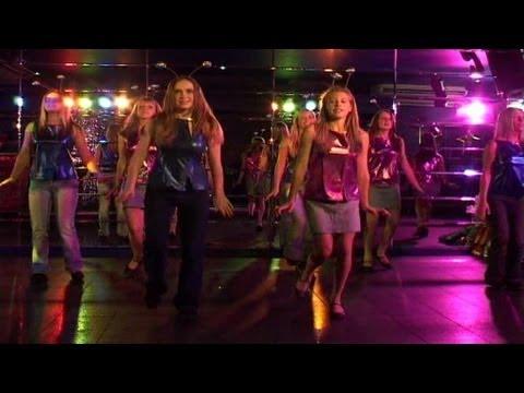 Jingle Bell Rock-Kidzone