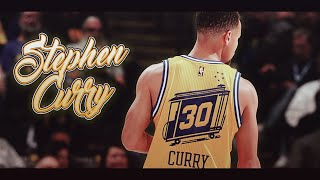 Repeat youtube video Stephen Curry 2016 Mix ᴴᴰ   -