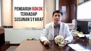 Tutorial diagnosis dan pemeriksaan pasien cedera kepala, untuk dokter muda..