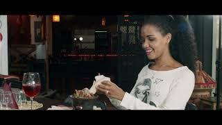 Restaurante Etiopico Afrika - BAYAINET