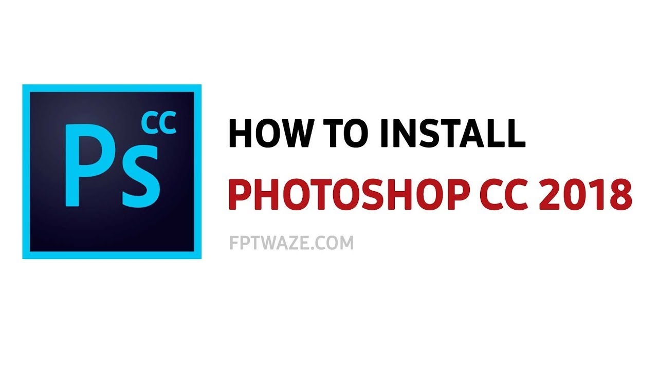 adobe photoshop cc 2018 download mega
