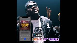 Boomplay   Home of Music screenshot 4